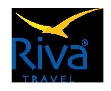 logo-rivaltravel