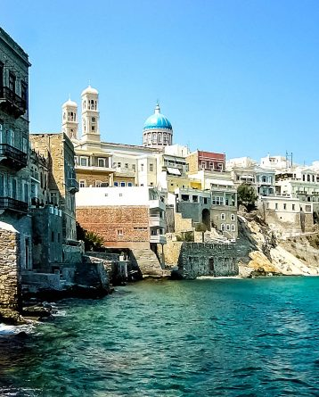 Syros-1-358x445 Destinations