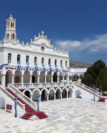 Tinos-5-copy-358x445 Destinations