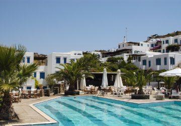 alexandros-hotel-platy-yialos-sifnos-18-360x250 Ξενοδοχεία