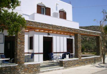 benakis-hotel-platy-yialos-sifnos-03-360x250 Ξενοδοχεία