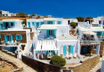 kampos-home-apollonia-sifnos-01-360x250 Hotels