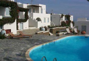 petali-hotel-apollonia-sifnos-06-360x250 Ξενοδοχεία