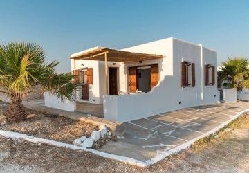 villa-korfos-360x250 Hotels